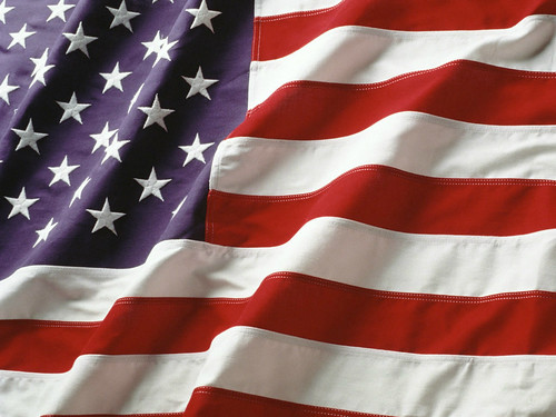 americanflag3