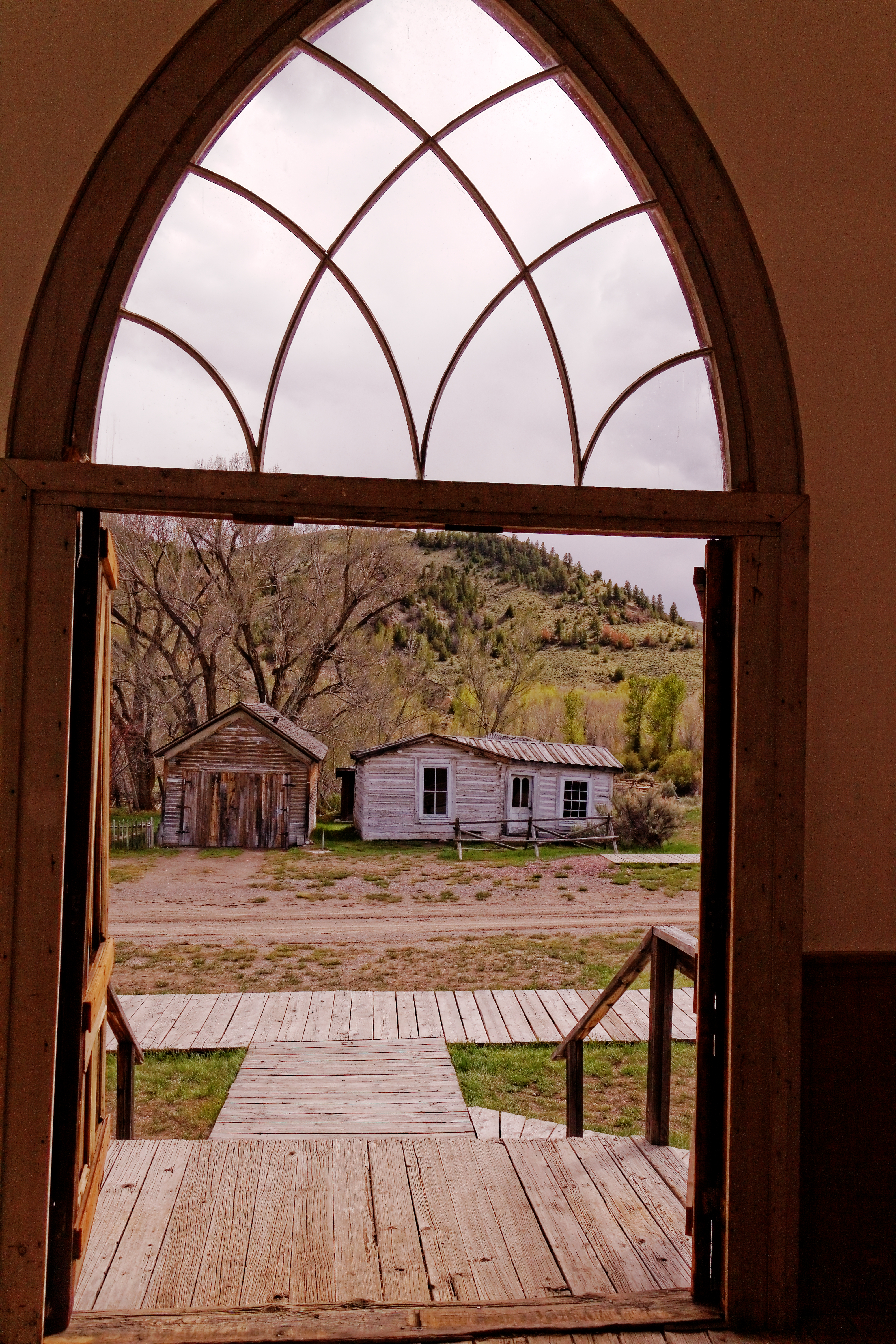 Montana beaverhead county polaris - Montana Bannack Beaverheadcounty Bannackstatepark Ruralmontana Bannackghosttown Southwesternmontana Canonefs18135mmf3556is Montanaterritorialcapital