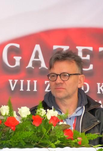 25 Maciej Pawlicki