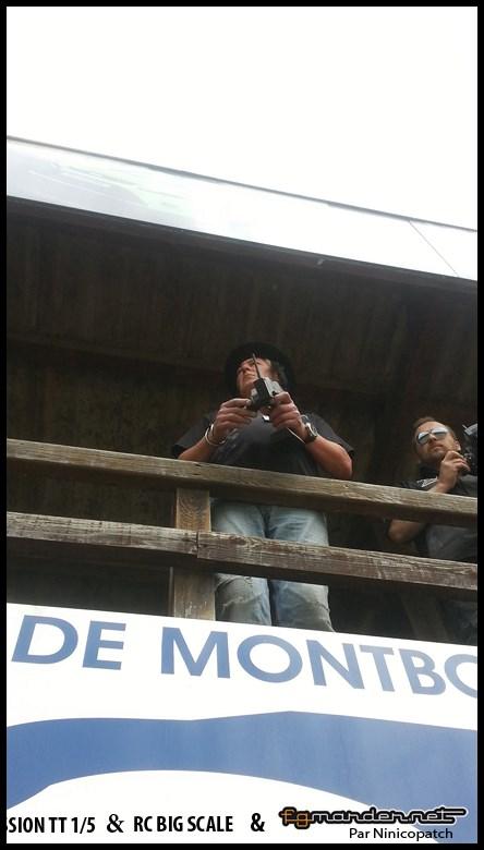 20130608_113250 [1280x768 Christophe + rcbigscale + passion tt 15]