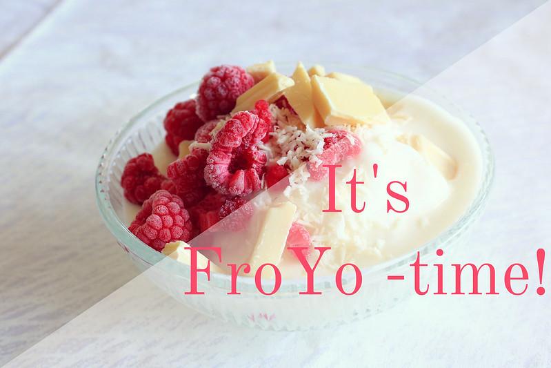 froyo2