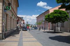 2013_06_08_Lublin