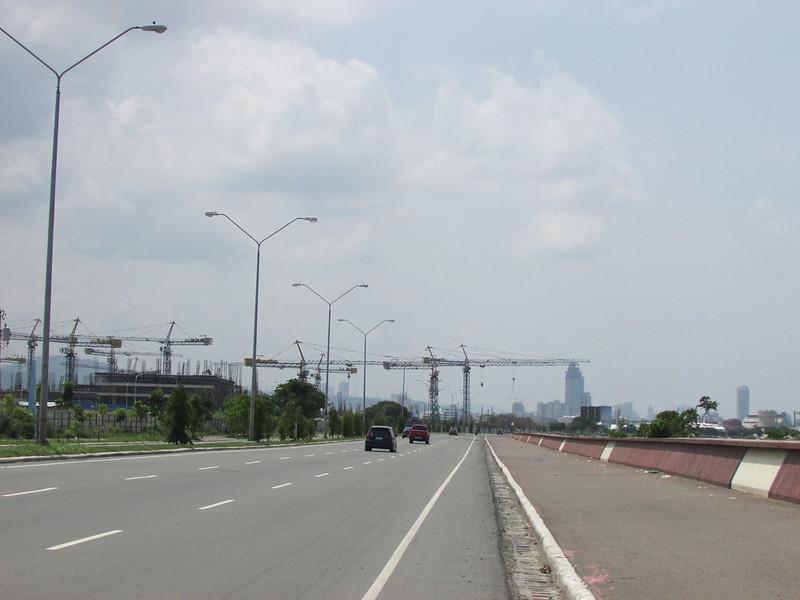 Cebu City & Province 9122304350_096729d719_c
