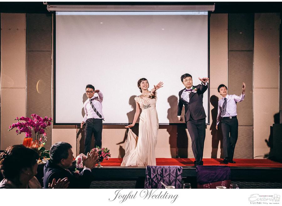 Mason & Vivia 婚禮記錄 _00160