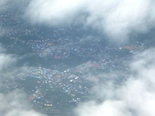 Moluques13-Sorong-Ambon-Avion (73)