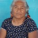 Portrait - Retrato; Juchitán de Zaragoza, Región Istmo, Oaxaca, Mexico por Lon&Queta