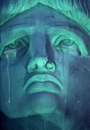 Crying Liberty1