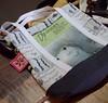 06132013 Froggy bag w fish 3