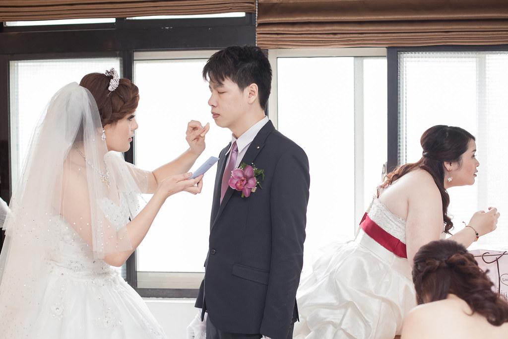 Wedding0421-0083