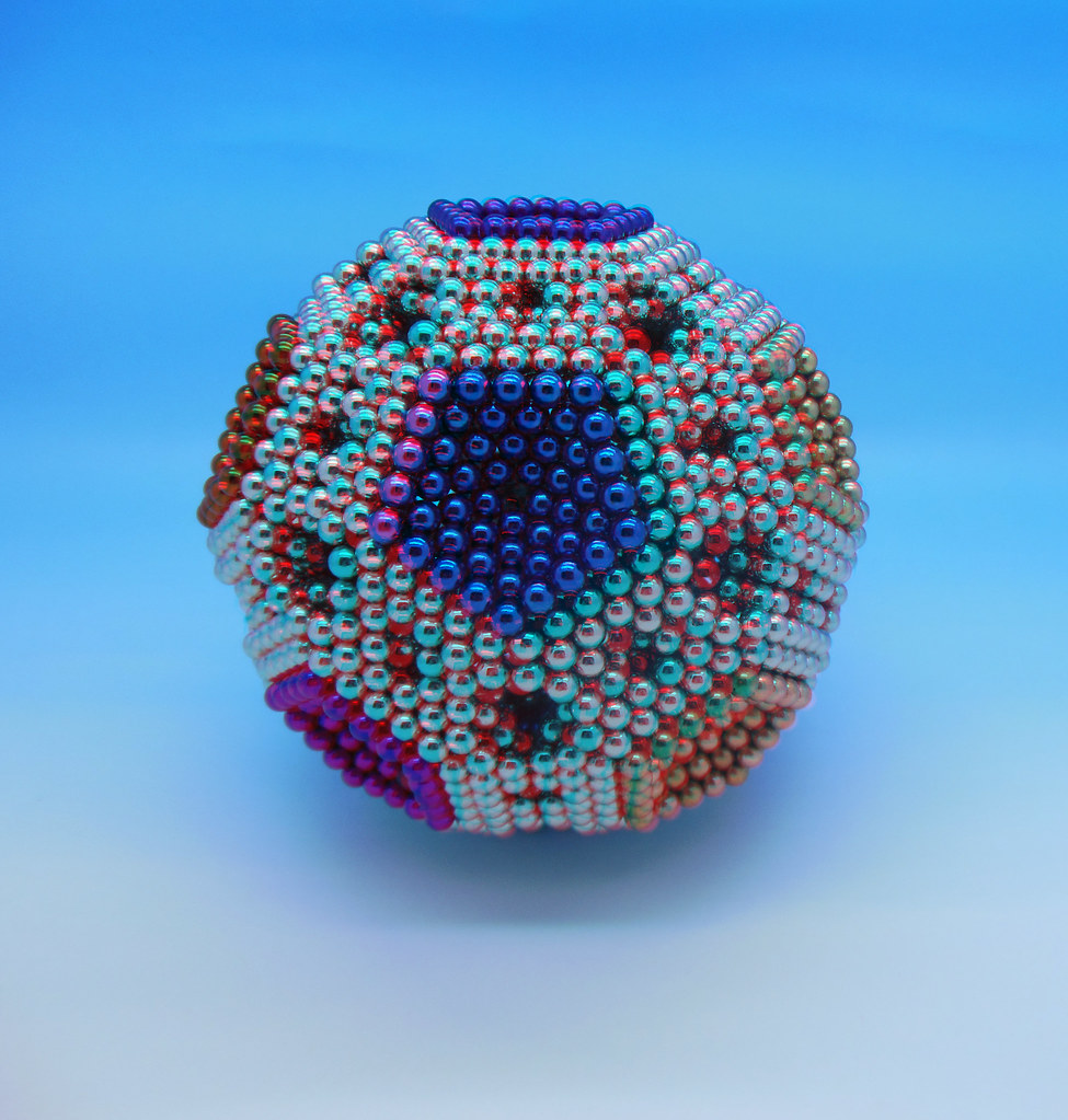 3D-Colorful-Pentabal-2l