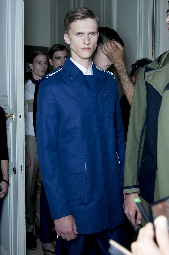 SS14 Paris Valentino124_Zach McPherson(fashionising.com)