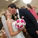 Mara & Alex Wedding