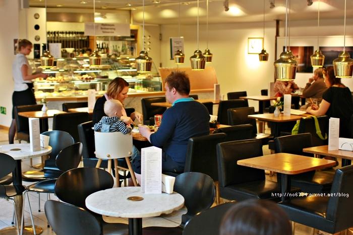 20120610_Helsinkin_6587 f