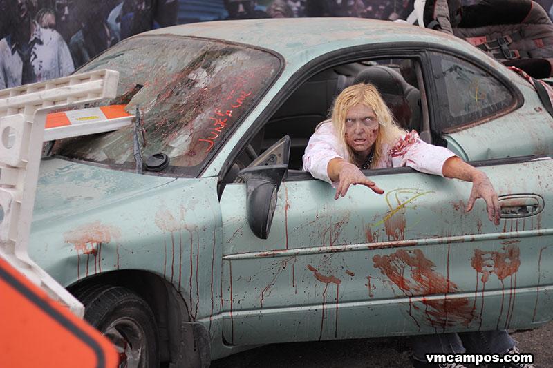 Massachusetts Zombie Cars Bill Would Tax All Self
