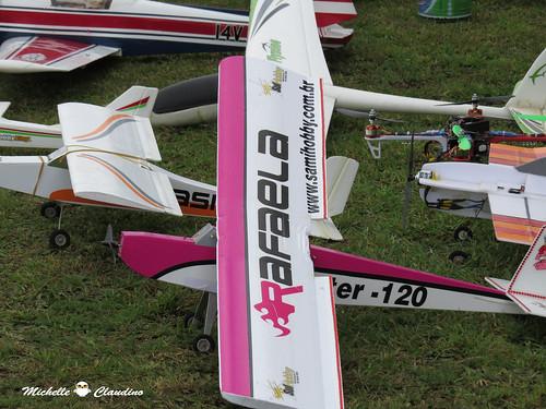 2º EVAER-  Encontro Vacariense de Aeromodelismo 3 e 4 de Agosto 2013 9441421903_8af7e1bcba