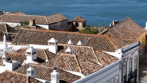 houses windows sea portugal water rio river doors view cities roofs becos