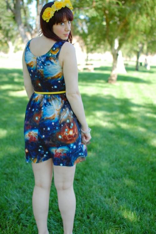 galaxydress4