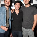 Eastsiders Screening 044