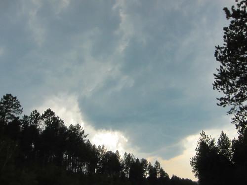 clouds, sky IMG_6100