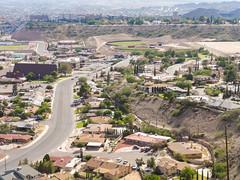 130814 El Paso Scenic Drive Overlook - 11.jpg