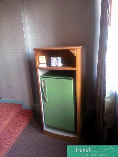Wangtai Hotel Surat