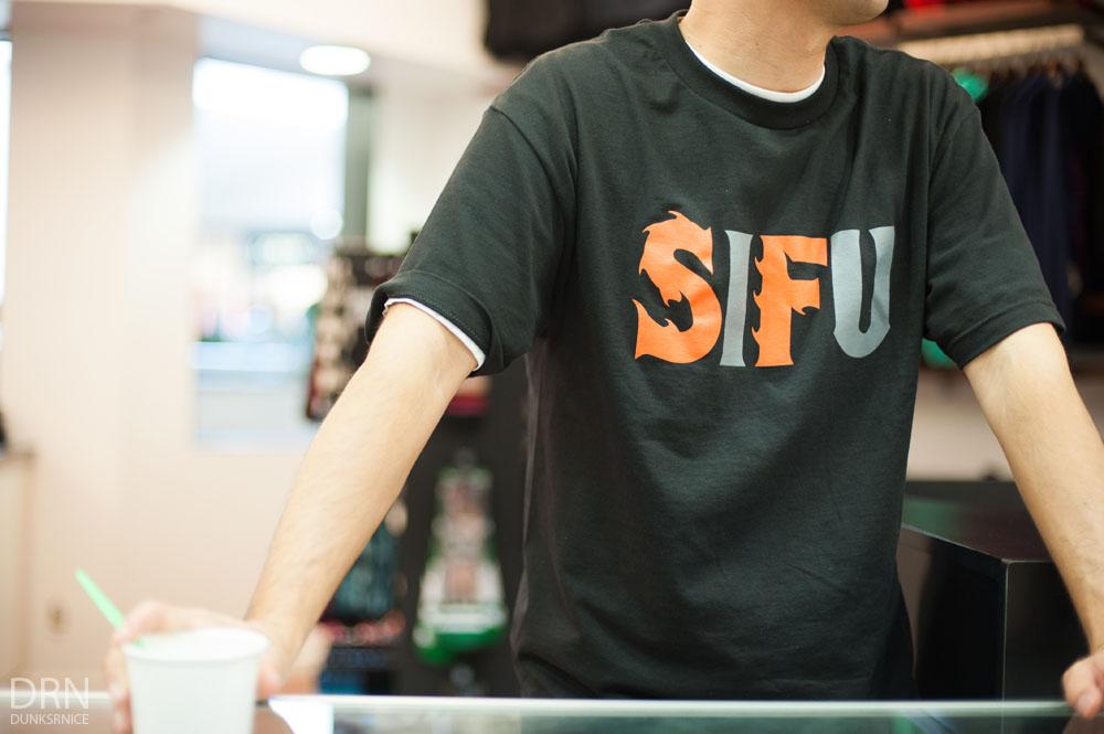 Sifu.