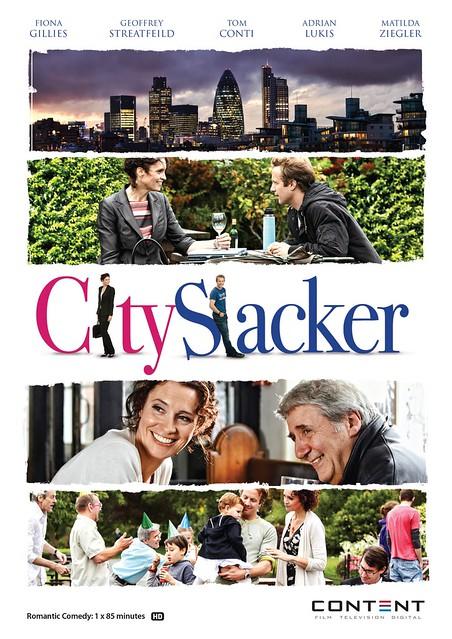 City Slaker (2)