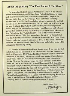 Packard-08