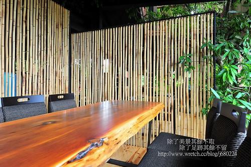 樹屋餐廳 (53)