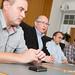 2013_09_10 conference de presse senior +