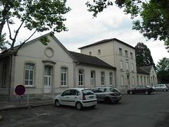 écoles Schneider de Montchanin 02