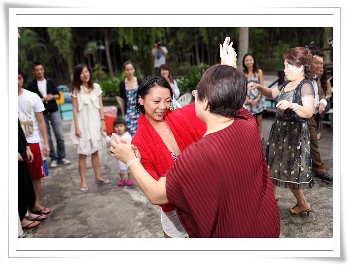 婚攝,婚禮記錄,搖滾雙魚,台北鄉村