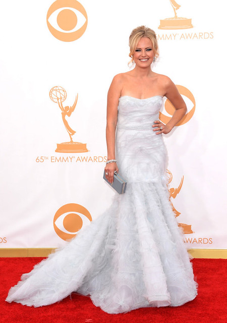 Malin-Akerman-in-Marchesa-2013-Primetime-Emmy-Awards-600x854