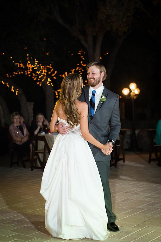 Lisa and Dawson Wedding-0048