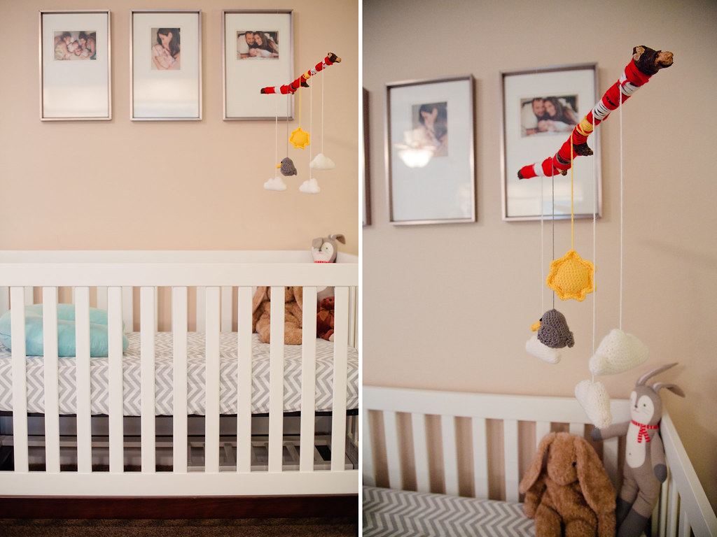 Master Bedroom Nursery makeover-28