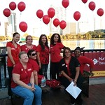 Orlando RNs to Shed Light on how Patient Care and Community is Hurt by Recent Cuts
