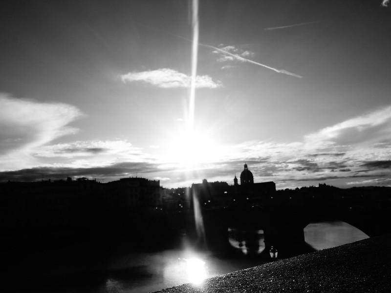 1005-06 2013 Firenze