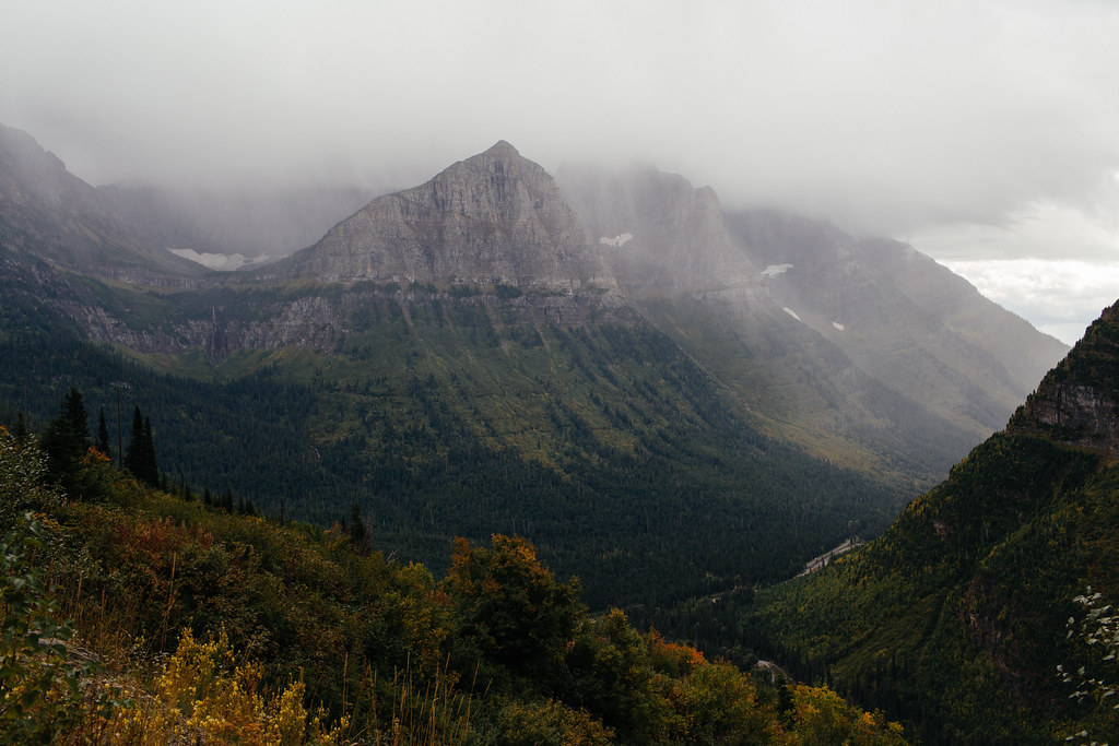 Montana2013_-12