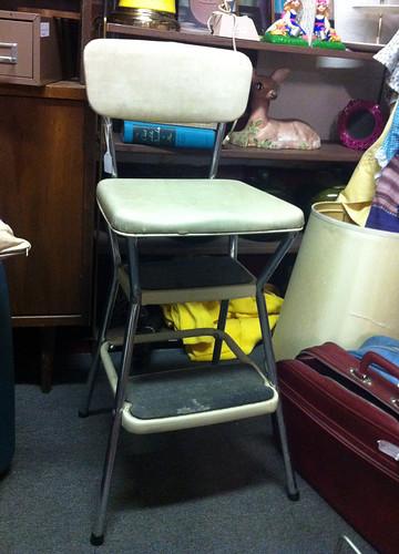 newinbooth-stool