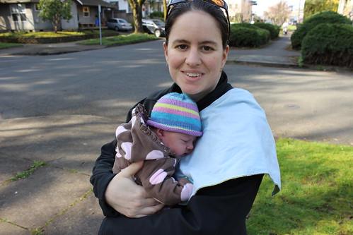 newborn baby hat 2