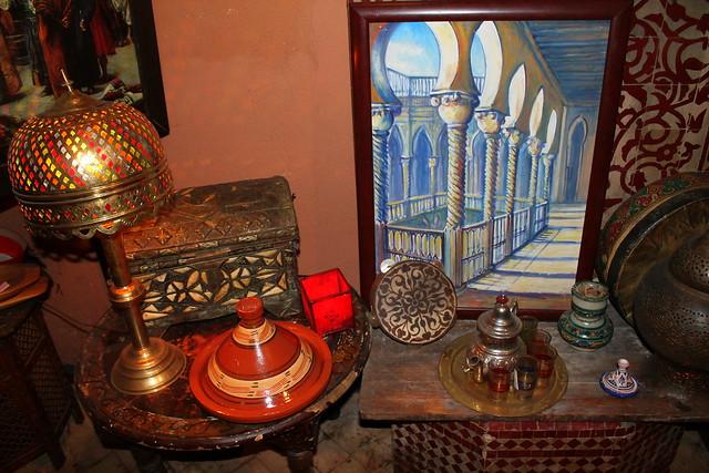 Souk Medina (4)