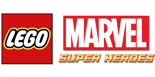 LEGO-Marvel-Logo