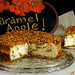 Caramel Apple Cheesecake by IrishMomLuvs2Bake