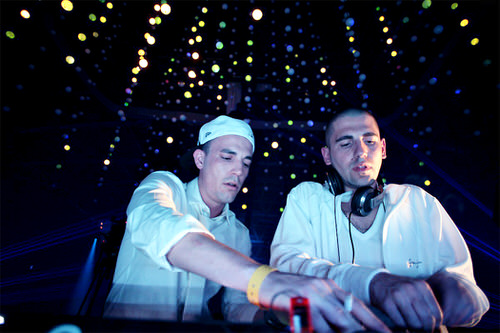 musicasc.com.br_DimitriVegasLike Mike-1