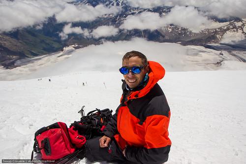 Elbrus 07 2013 (161)