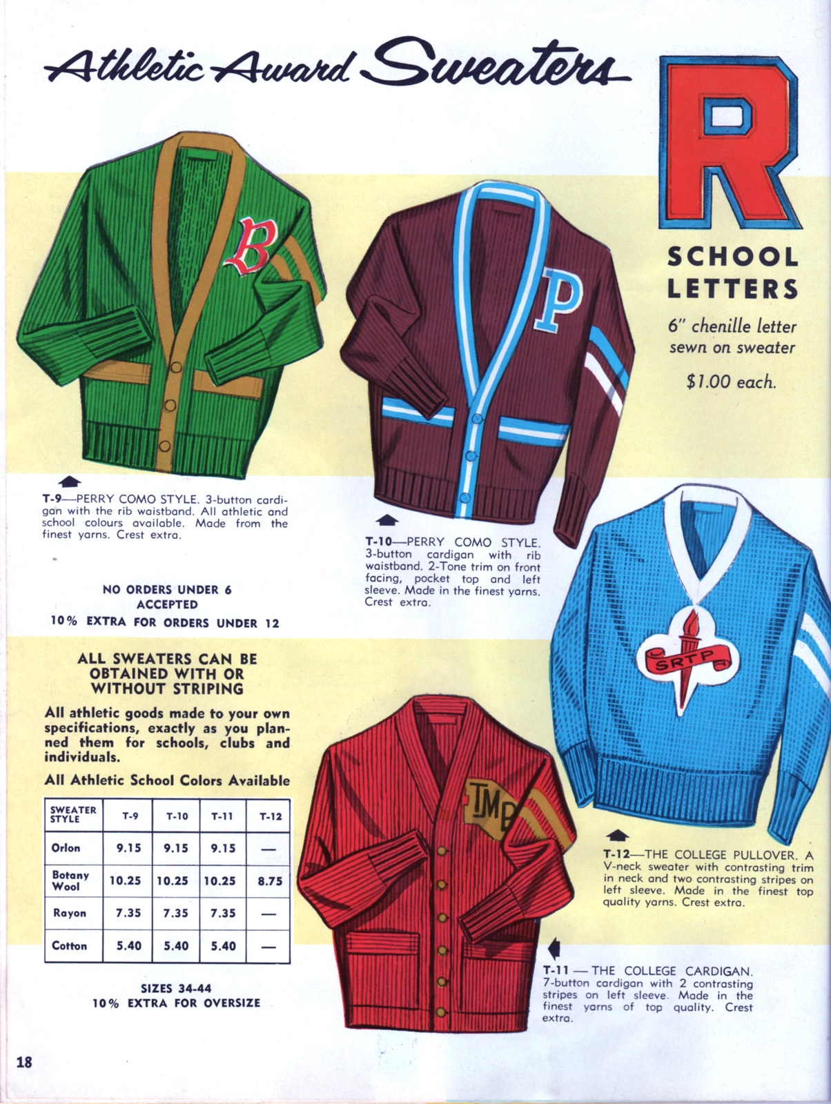 Have I Mentioned Lately How Much I Like Varsity Jackets   ca3a57518