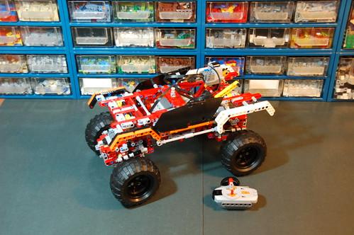 9398 4x4 Crawler (8)