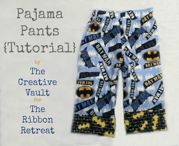 pajama-pants-tutorial