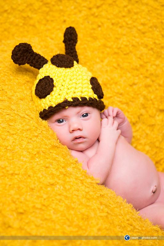 10.26.13_Baby Talia_0054-Edit.jpg