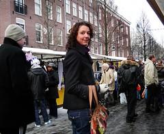 2010 01 30 Amsterdam Dappermarkt